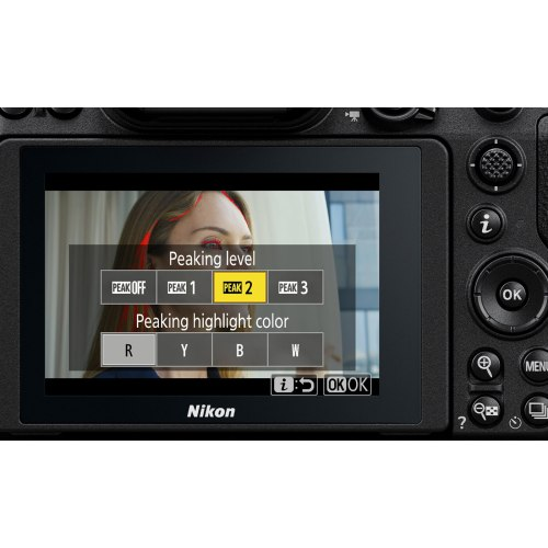Medium Crop Of Nikon Transfer 2