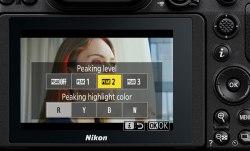 Radiant A Feast Nikon Z Interchangeable Lens Mirrorless Camera Nikon Transfer 2 Won T Recognize Camera Nikon Transfer 2 Access Privileges