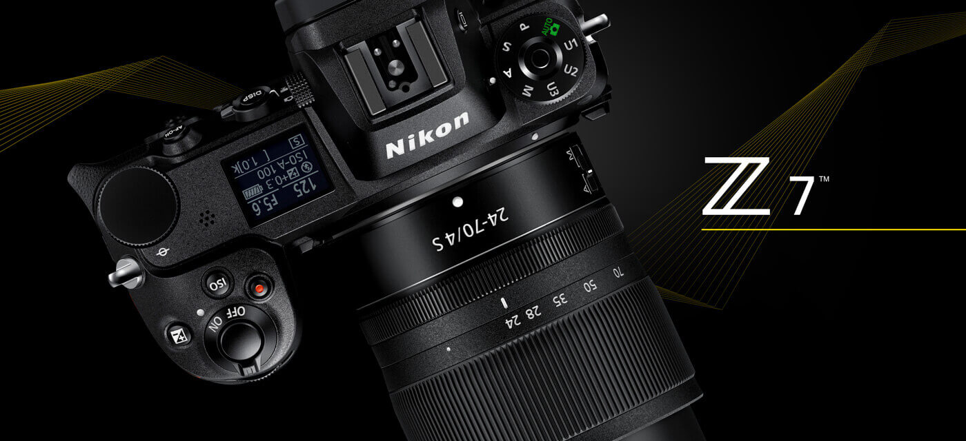 Fullsize Of Nikon Download Center