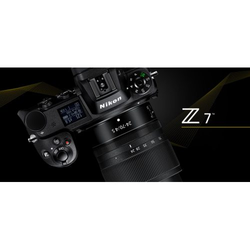 Medium Crop Of Nikon Download Center