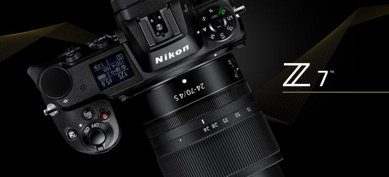 Large Of Nikon Download Center