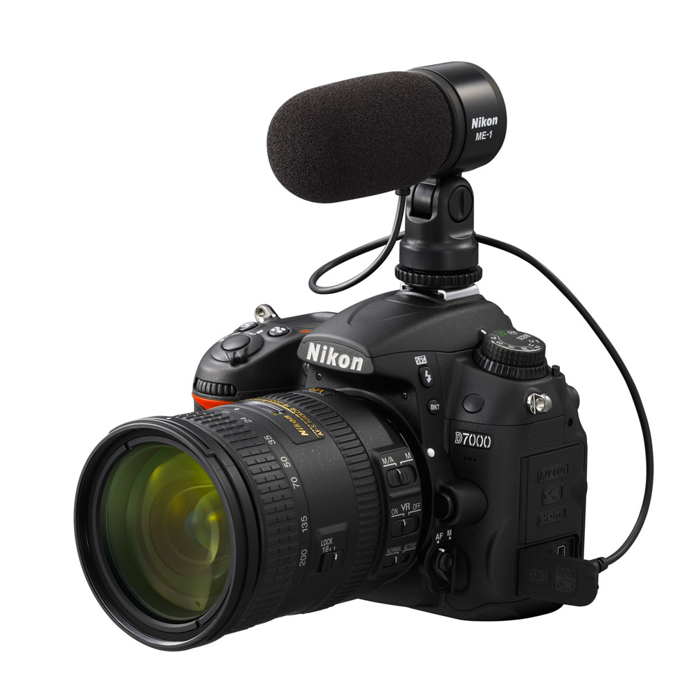 Sturdy Hd Video Quality Audio Capture Quality Audio Importance Hd Videocapture From Nikon Importance Quality Audio Capture Quality Audio dpreview Nikon Coolpix L840 Manual
