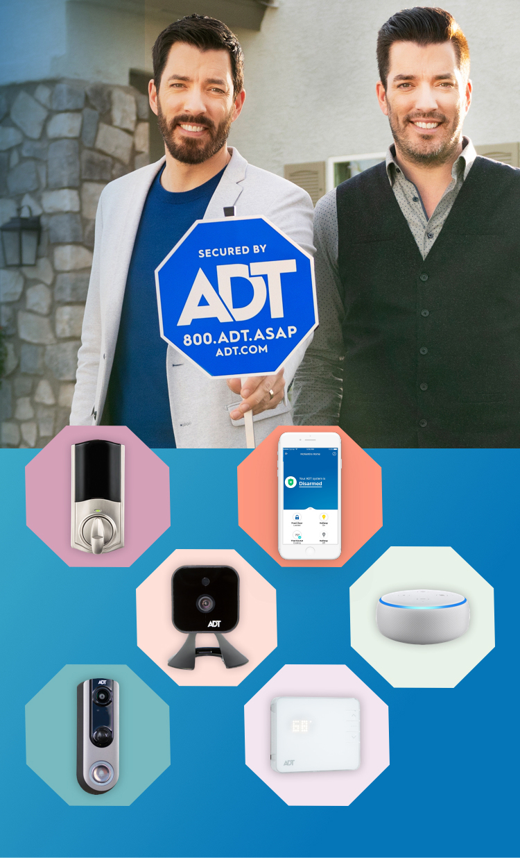 1220 Camino Oro Farmington Nm Adt Security Alarm Systems For Home And Business