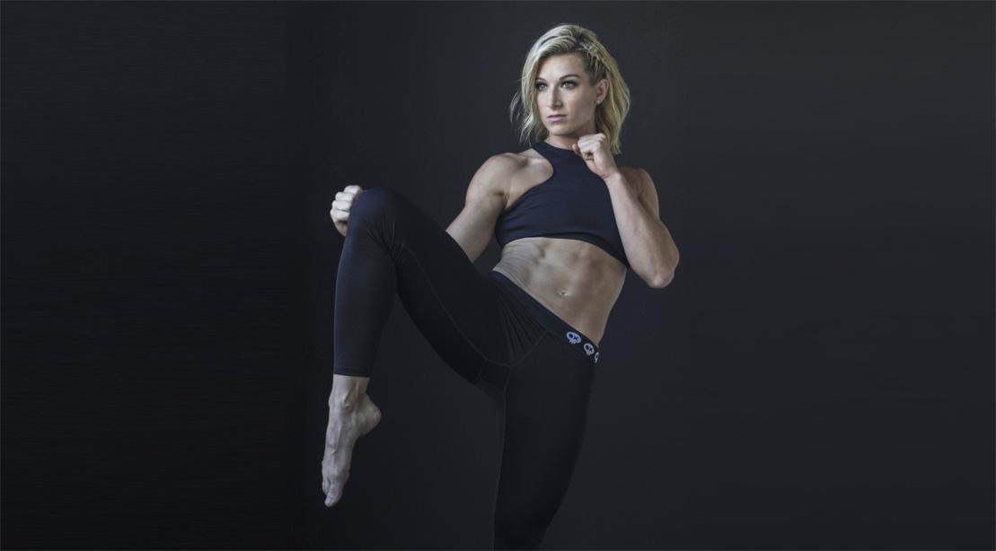 Stunt Wallpaper Hd American Ninja Warrior S Jessie Graff Is A Pro Stunt Woman