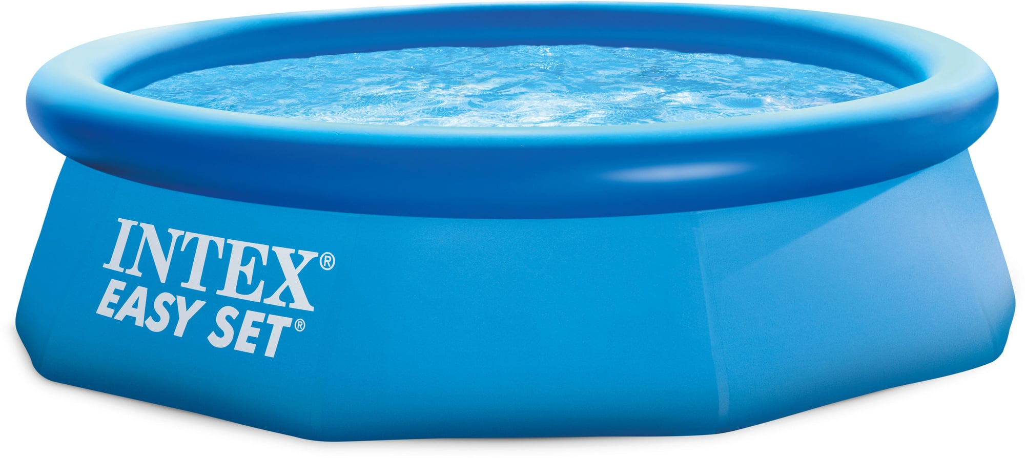 Pool Kaufen Intex Intex 1 Poolfolie Pools Shop