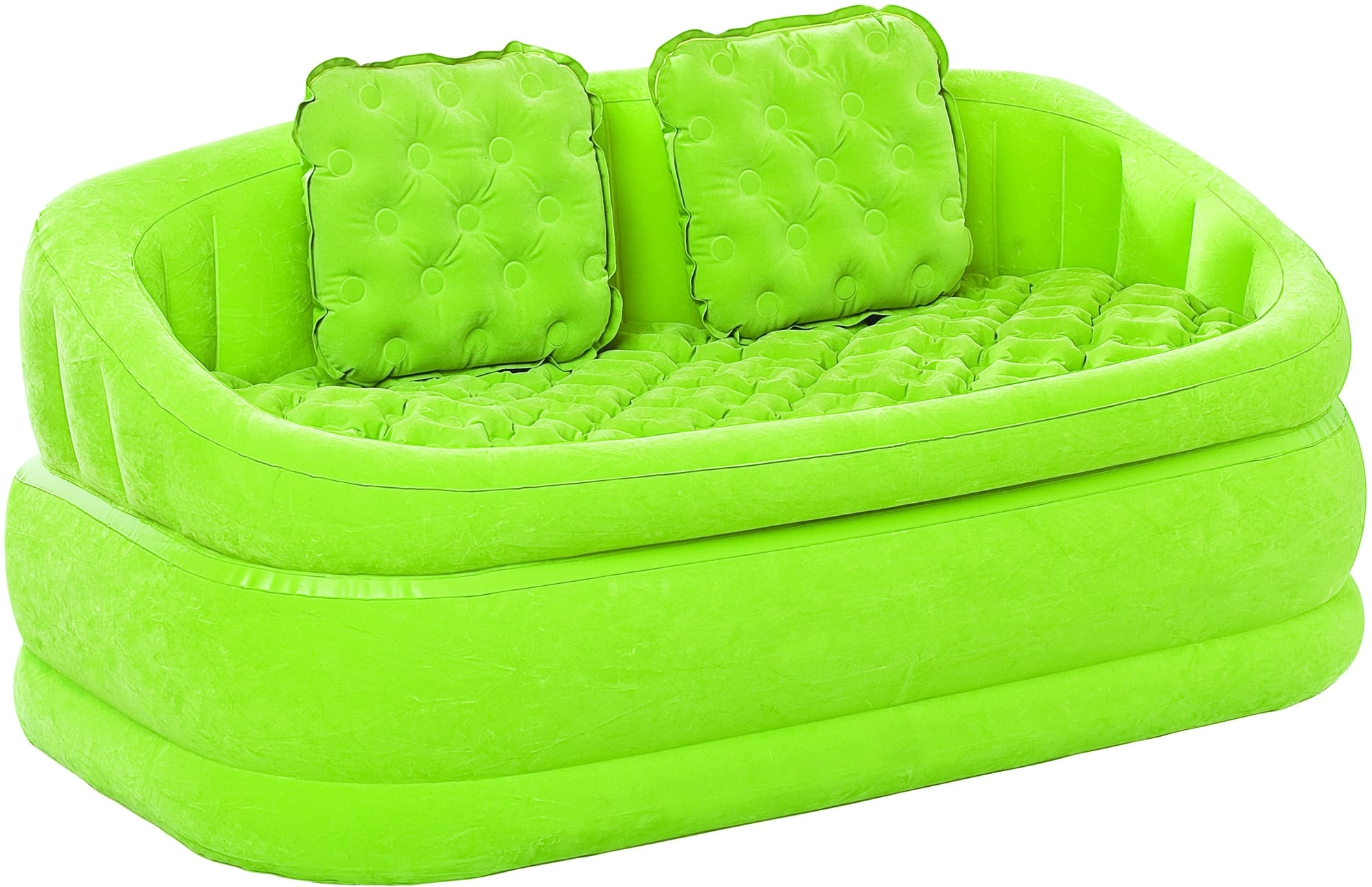 Seat Grün Intex Cafe Love Seat Pools Shop