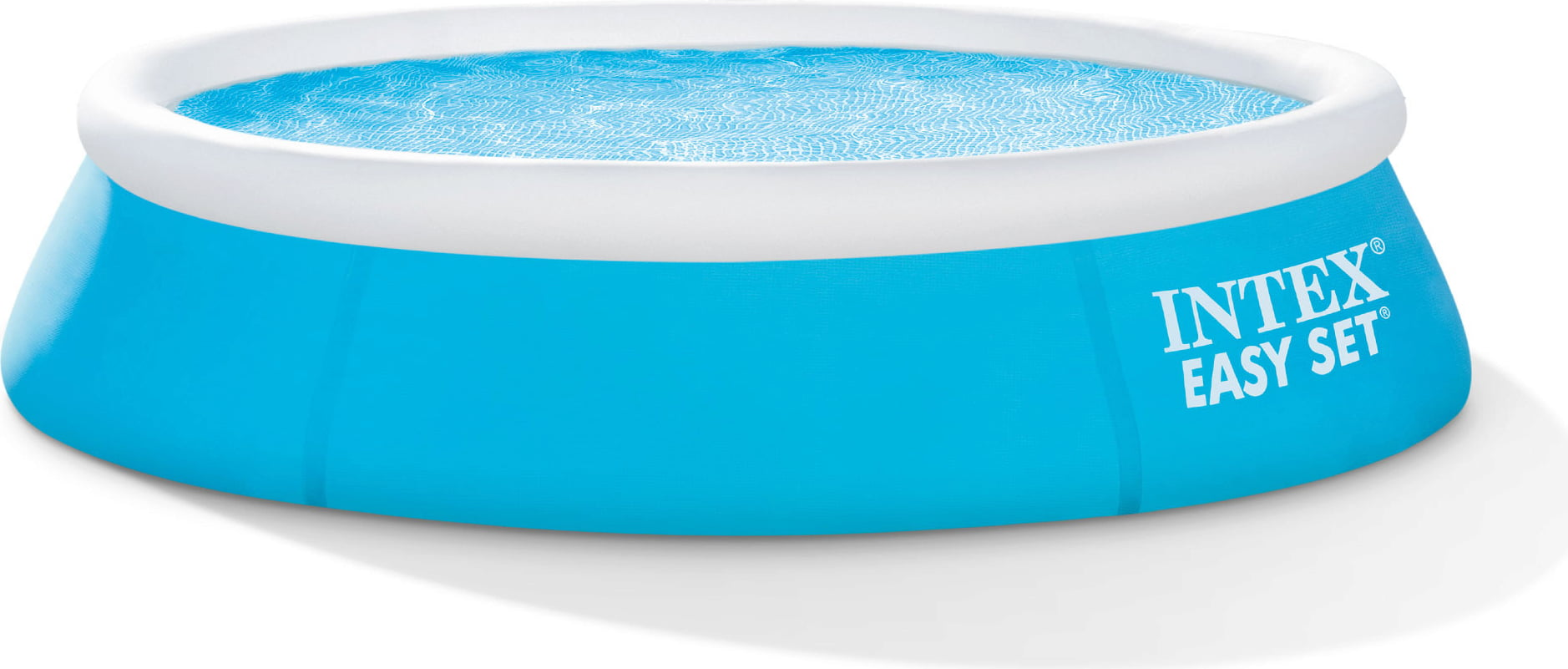 Pool Bodensauger Whaly Https Pools Shop De De 1 0000 Https Pools Shop De De
