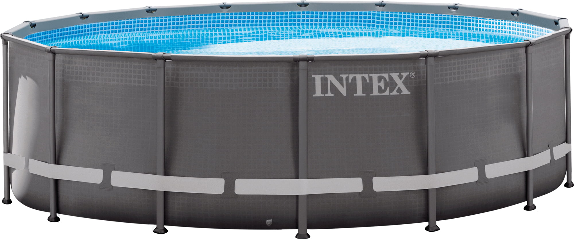 Abdeckplane Unter Pool Abdeckplane Intex Pool Top Simple Intex Pool Komplett Mit Pumpe