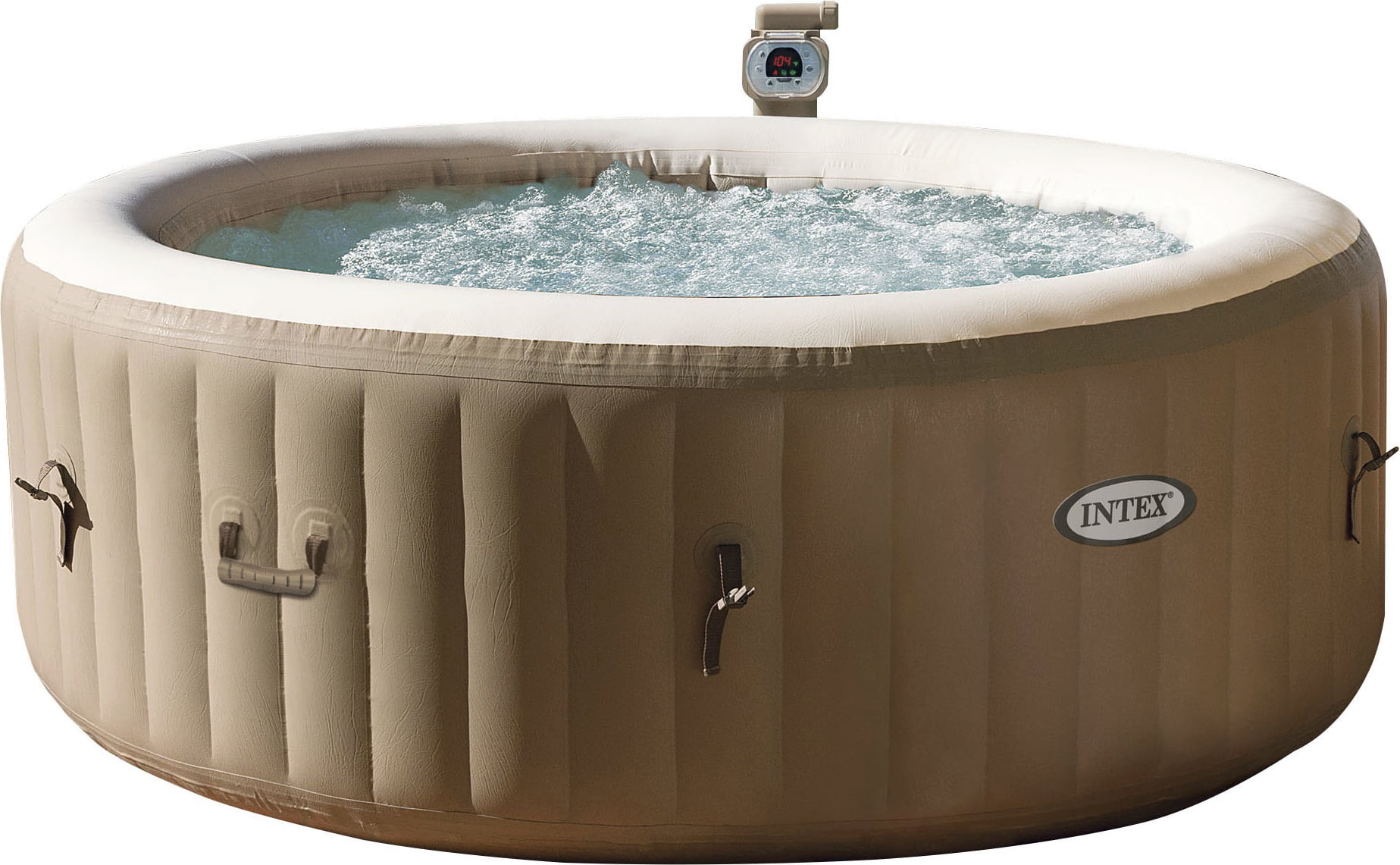 Ersatzteile Whirlpool Whirlpool Pure Spa Bubble Klein Pools Shop
