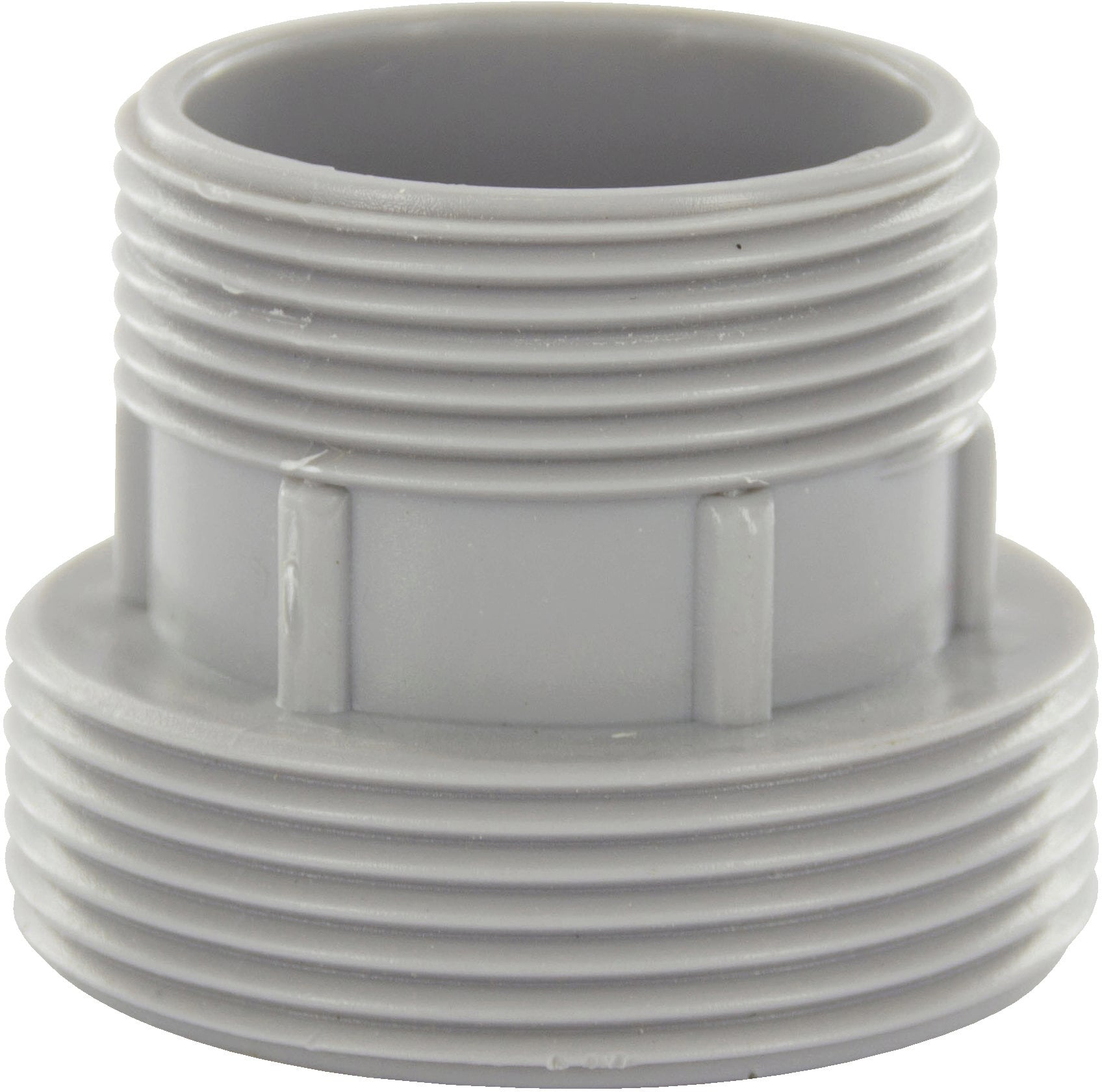 Pool Bodensauger Adapter 040933 Adapter Für Intex Pools 2