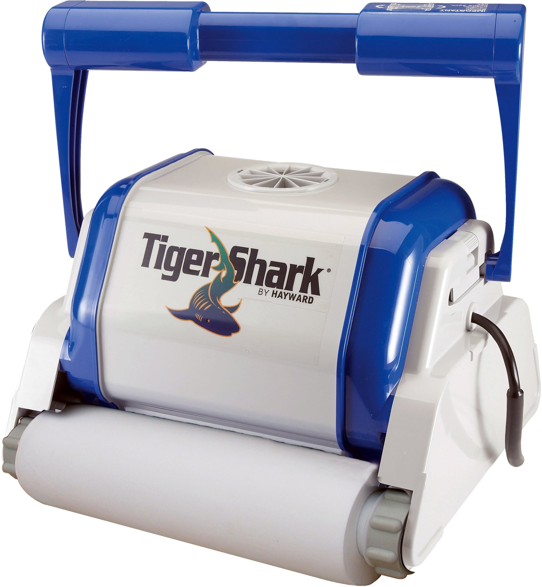 Pool Bodensauger Steinbach Steinbach Bodenreiniger Tiger Shark Mit Caddy Pools Shop
