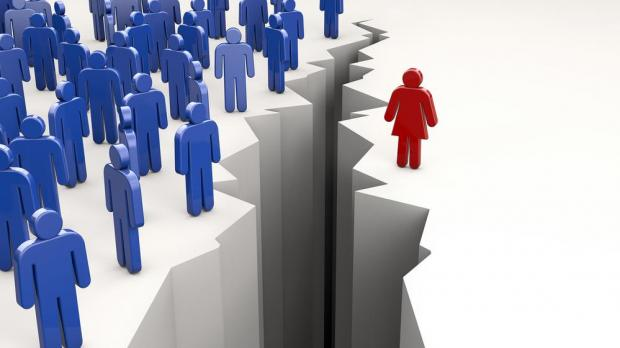 Malta still has EU\u0027s largest gender employment gap - gap in employment