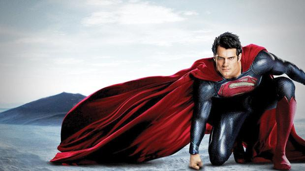 Supergirl Hd Wallpapers 1080p Cavill Dons Superman S Cape