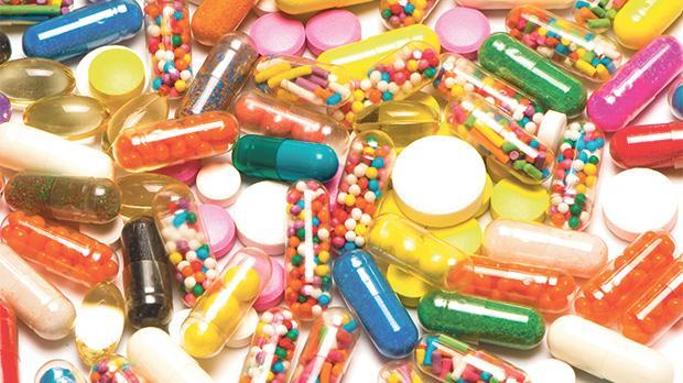 Misuse Of Medicine Worldwide