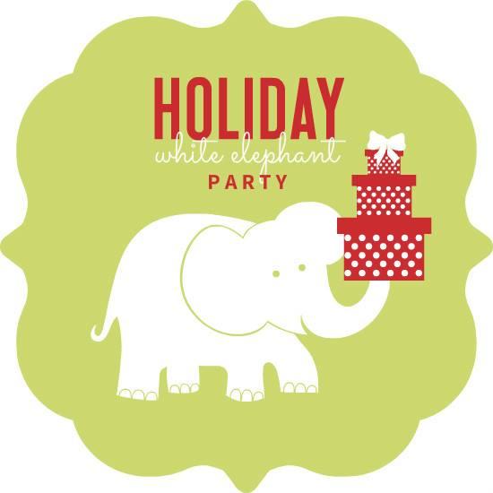 Create Calendar Google Keywords Google Christmas White Elephant Potluck Party At Icehouse Oregon