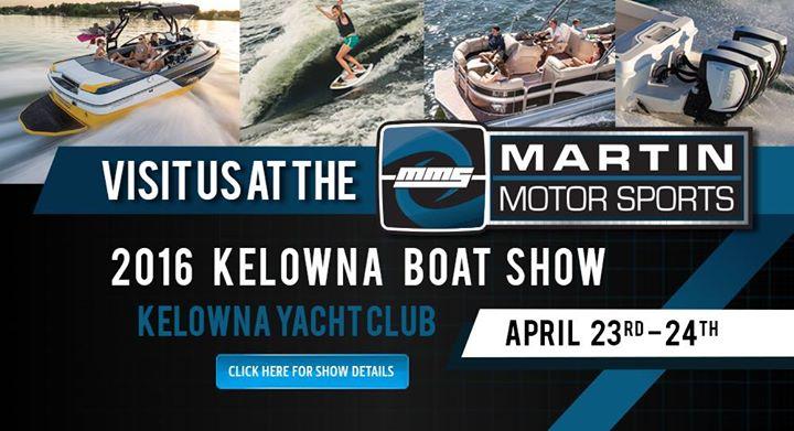 Add New Calendar Event Kelowna Kelowna New Years Eve Parties Kelowna And Central 2016 Kelowna Boat Show Kelowna
