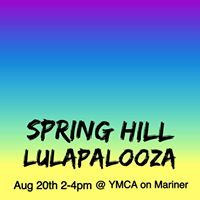Create A Google Calendar Ymca Valley Ne Official Website Twin Rivers Ymca Spring Hill Multi Consultant Sale At The Ymca Spring Hill
