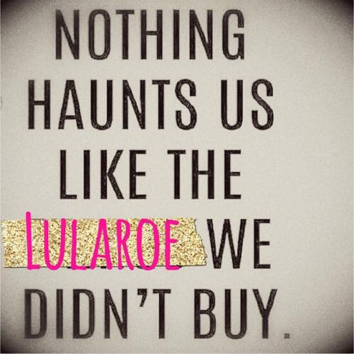 How The Calendar Was Created Quote Automatic Data Processing Inc Common Stock Quote Lularoe And Open House Party At 205 Corby Rd West Grove