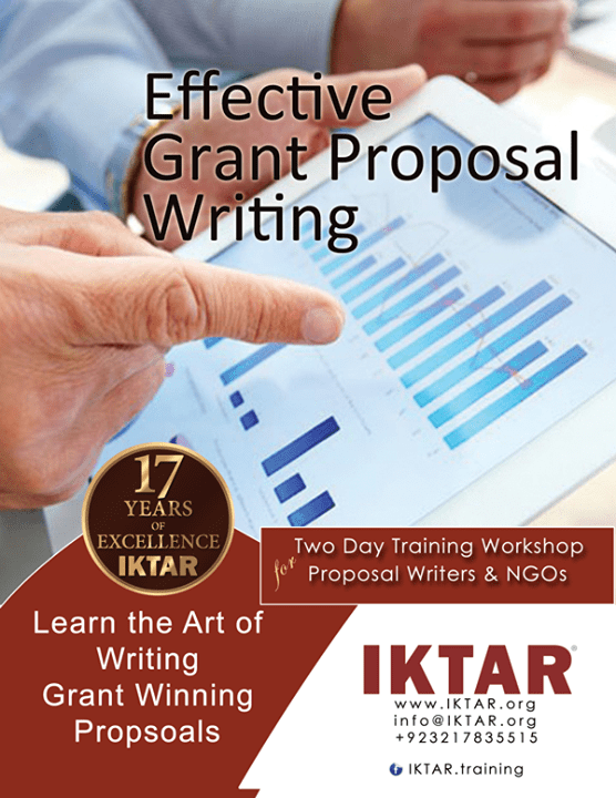 Google Calendar Add New Calendar Proposal Status Of Google Wave Google Help Effective Grant Proposal Writing At Iktar Lahore
