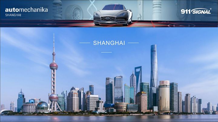 Create Google Calendar November How To Create A Onenote Calendar Template Automechanika Shanghai 2017 At National Exhibition And