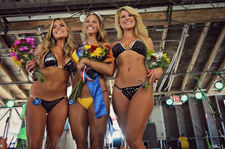 Create A New Calendar Event Usa Creating An Event The Events Calendar Miss Flora Bama 2016 Bikini Contest At Flora Bama Lounge