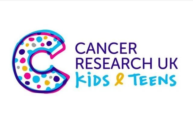 How To Import An Ical Or Ics File To Google Calendar Cancer Research Kids And Teens At