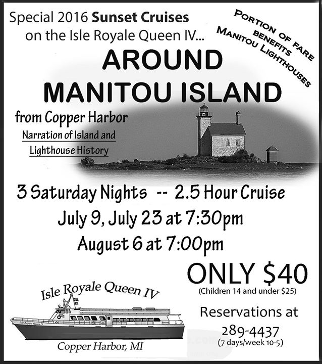 Create New Calendar Event Wilson Event Calendar List Us Youth Soccer Around Manitou Island 2016 Cruise At Isle Royale Queen