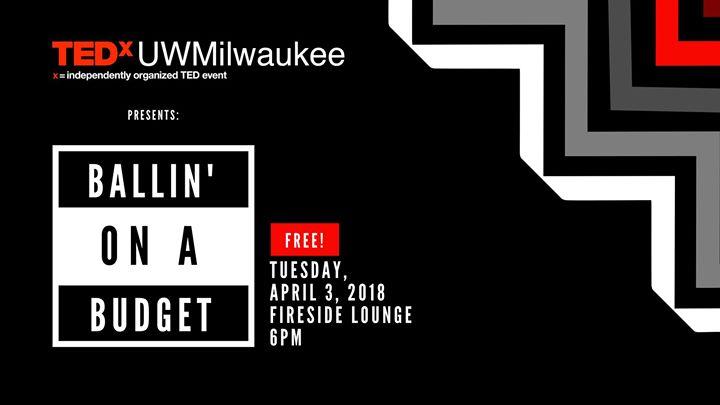 Ballin on a Budget at Union Fireside Lounge, Milwaukee