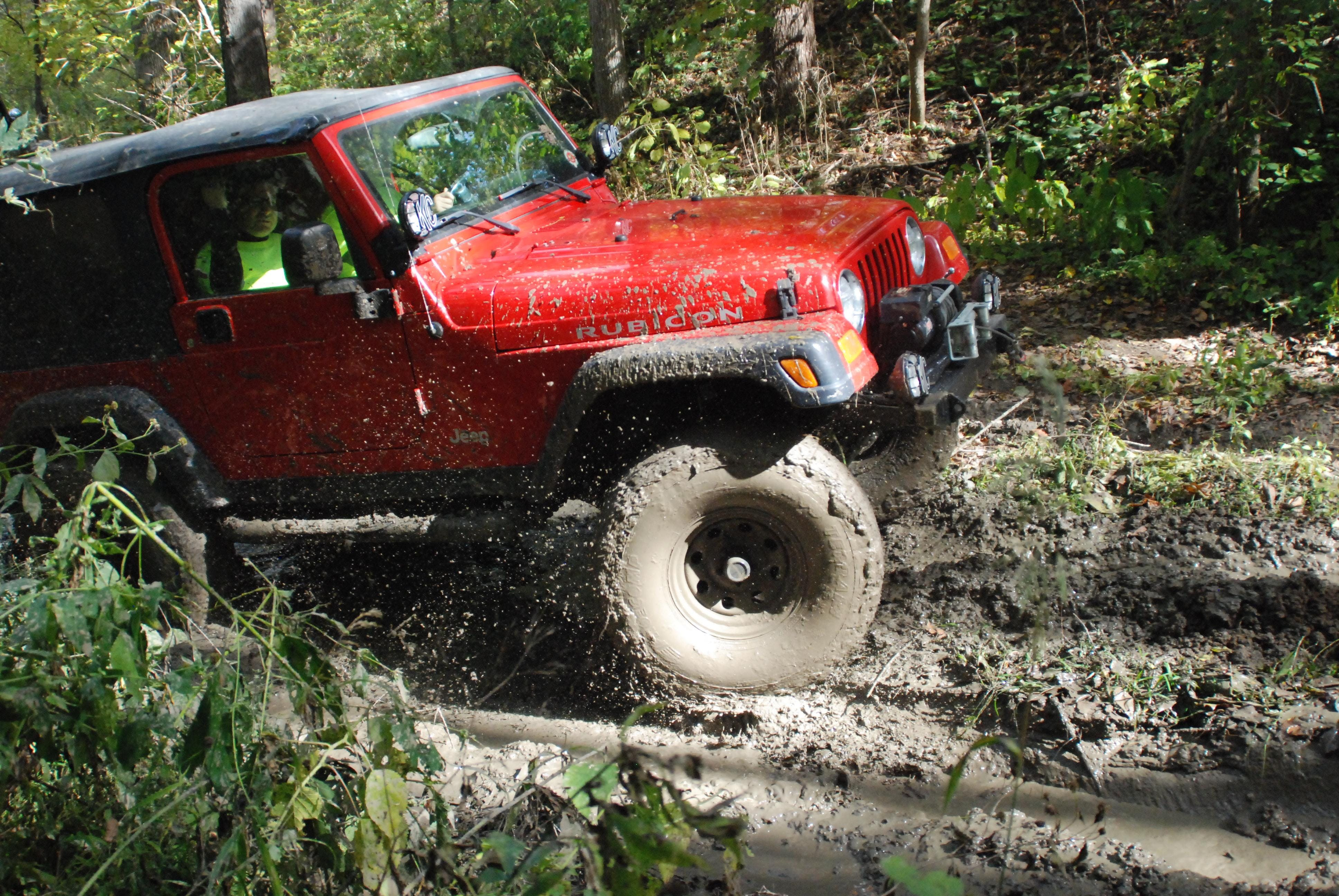 Jeep Trails June Jeep Event Kjf Offroad Trails And Kjf 101 Course June 16