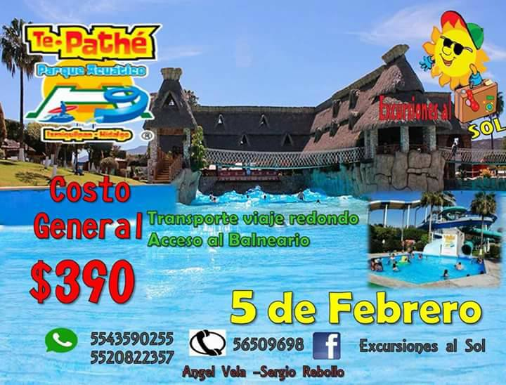 Create Google Calendar November Calendar Month Time And Date Excursion Balneario Tepathe At Excursiones Al Sol Mexico City
