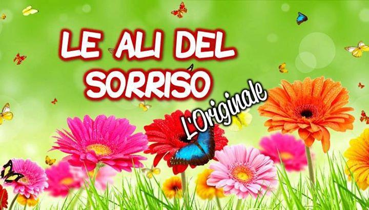 How Was The Calendar Created With A Non Academic Calendar For The 2017 2018 Year Nocccd I Migliori Link Di Le Ali Del Sorriso Loriginale At