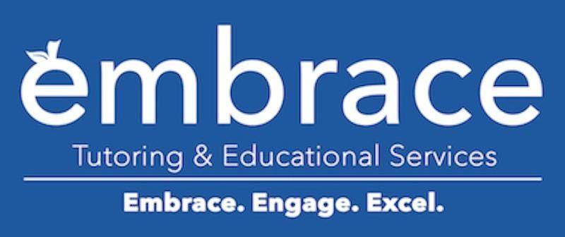 Embrace Tutoring College Essay Workshop - September 9th - 400 pm