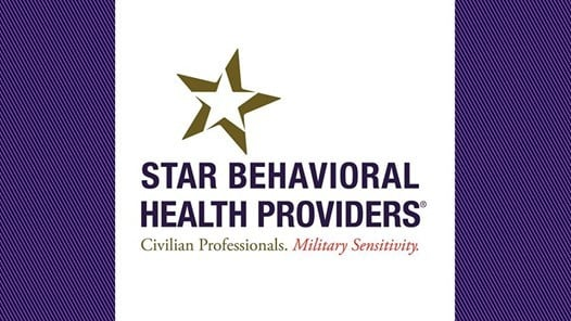 Star Behavioral Health Providers - Tier Two Training at Bend Police