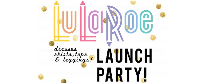 Google Calendar How To Create A New Calendar Ideas How To Create A Marketing Calendar With Pictures Wikihow Karas Lularoe Launch Party At W144n9896 Sun Valley Trl