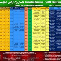 Google Calendar Create New Calendar Ramadan Year 2017 Calendar Saudi Arabia Time And Date Ramadan Schedule Masjid Al Wali Last 15 Days At Masjid