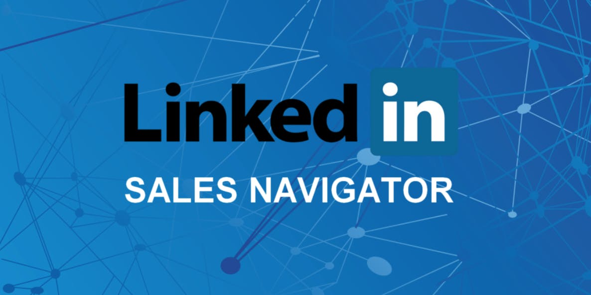 LinkedIn Lunch  Learn Build your business pipeline at Microsoft