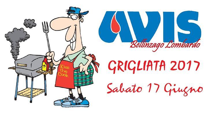 Create Google Calendar Quota Google Drive Wikipedia Grigliata Avis 2017 At Oratorio S Giovanni Bosco Via