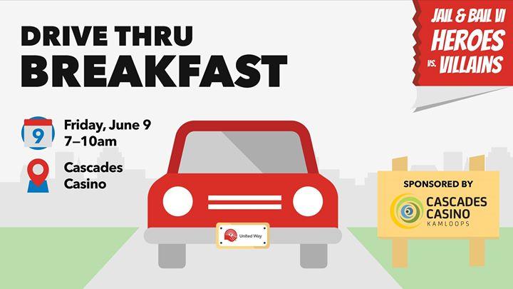 Add New Calendar Event Kelowna Current Local Time In Kelowna British Columbia Canada Food For Kids Drive Thru Breakfast At Cascades Casino