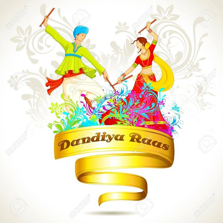 Anand Name 3d Wallpaper Garba With Loving Community At Loving The Way Of The