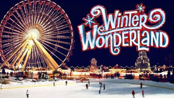 Create New Calendar Event Venue Event Calendar The Smith Center Las Vegas Hyde Park Winter Wonderland 2017 At Hyde Park London