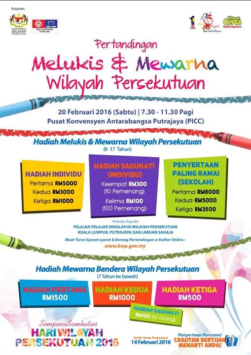 Create New Calendar Google Image Create A Blog Blogger Help Google Support Pertandingan Melukis And Mewarna Shwp 2016 At Pusat