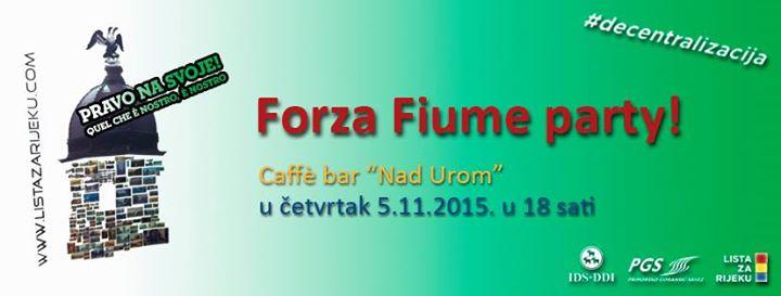 Create Calendar App Zadar Official Ryanair Website Cheap Flights From Croatia Forza Fiume Party At Nad Urom Rijeka