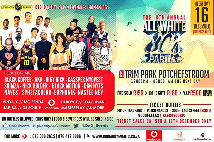 Add Calendar In Google Calendar December Google Calendar Reviews G2 Crowd All White 80s Party 16dec2015 Potchefstroom Trimpark