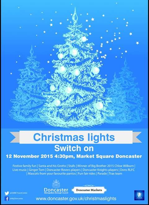 Create A New Calendar Event Kingdom Create Calendar For Any Year Time And Date Christmas Light Switch On At Doncaster Market Shopping