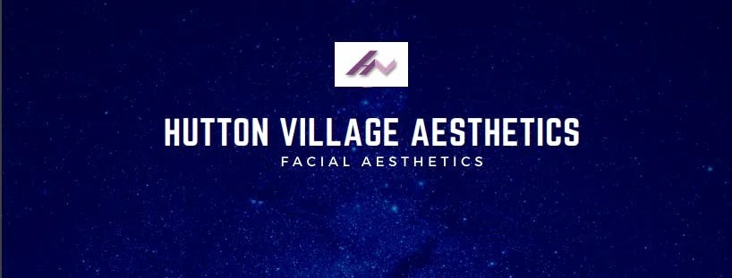 Hutton Village Aesthetics Launch Evening Brentwood