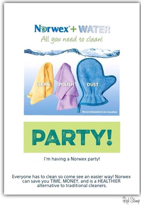 Create New Calendar Outlook 2016 How To Create A New Calendar In Outlook 2016 Norwex Party By Courtney Witherspoon At 8901 State Route