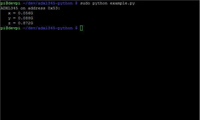 Wiringpi With Python - Ikwalrep-mannheimde \u2022