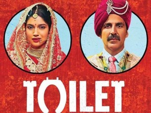 All aspects of life have brilliantly been covered in Toilet, including romance, respect, friendship and humour. PHOTO: IMDb