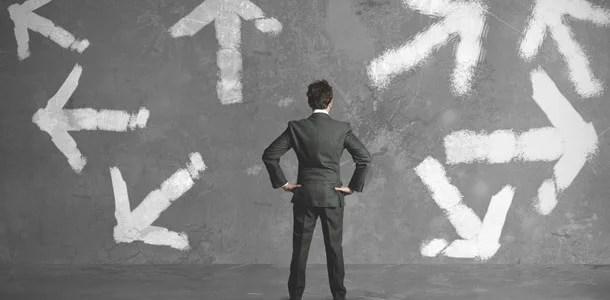 JOB CHANGE - Pinnacle Staffing Solutions