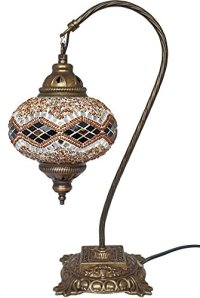 MOSAIC LAMPS, TURKISH LAMP, MOROCCAN LAMPS, TABLE LAMPS ...